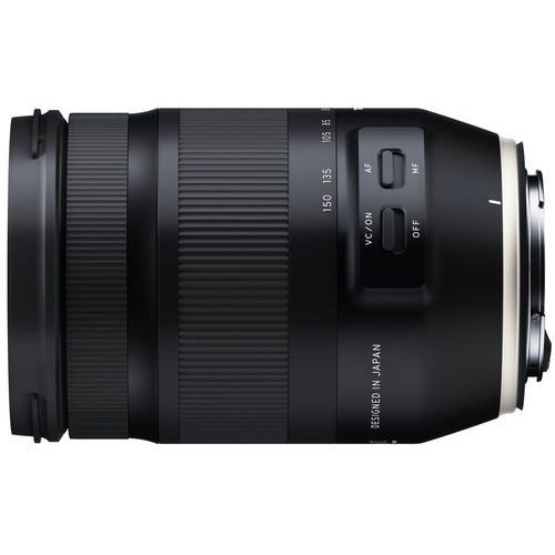 Obiektyw TAMRON 35-150 mm F/2.8-4 Di VC OSD Canon DARMOWY TRANSPORT, 111727