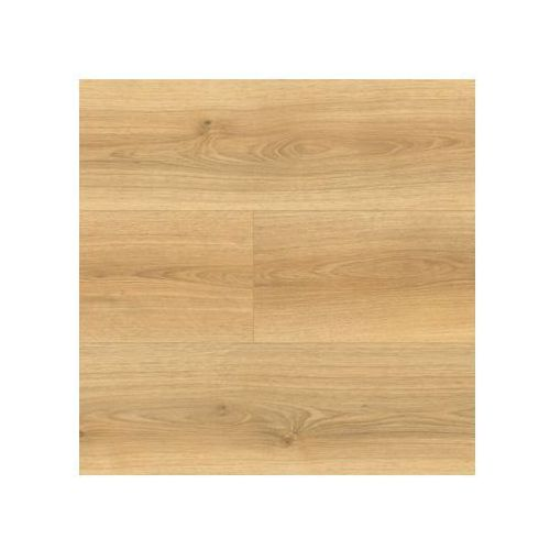 Panele podłogowe dąb oxford ac4 10 mm swiss krono marki Kronopol laminate flooring