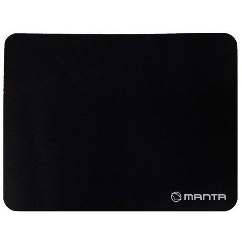 Podkładka pod mysz MANTA MA443 (5907377869641)