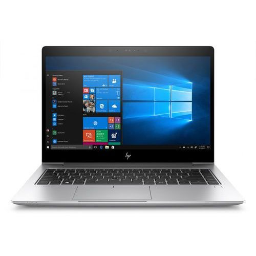 HP EliteBook 3JX77EA