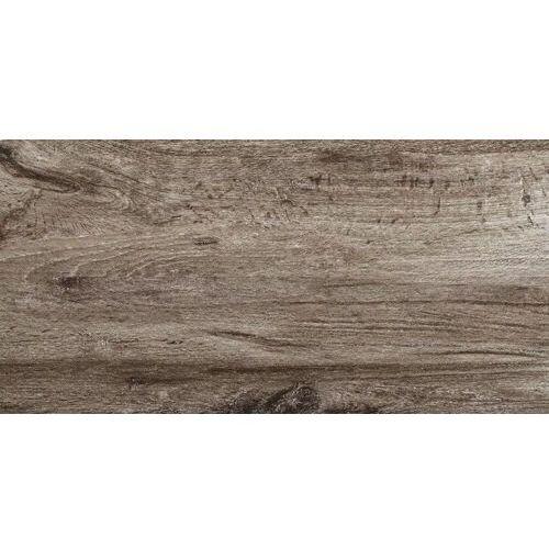 Stargres Taras siena grigia 40×81 gat i (20mm)