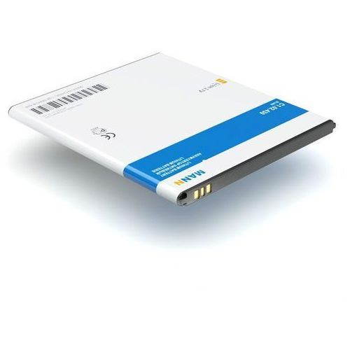 Powersmart Bateria akumulator do lenovo s920 bl208 3000mah