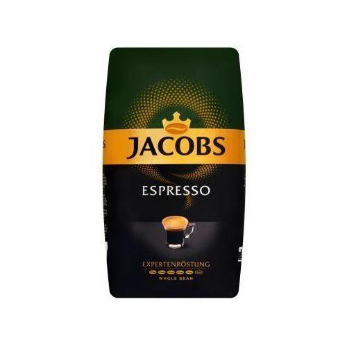 Kawa ziarnista jacobs espresso 500 g marki Kraft