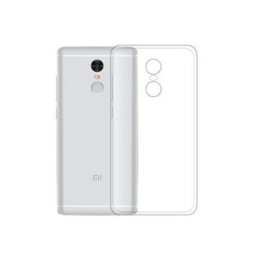Xiaomi Etui redmi note 4 (oem)