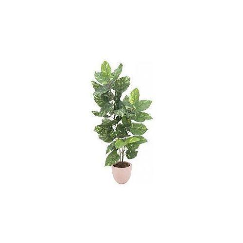 Europalms Pothos, 3-trunks, 150cm, Sztuczna roślina, kup u jednego z partnerów