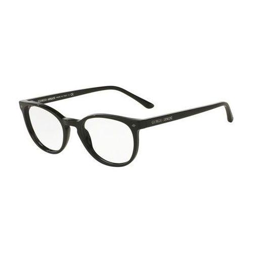 Okulary korekcyjne ar7096 5017 marki Giorgio armani