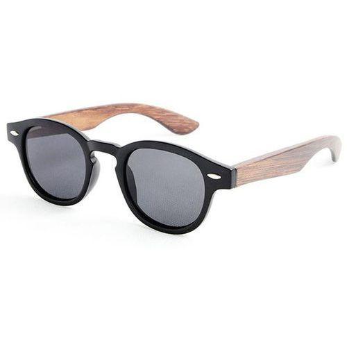 Oh my woodness! Okulary słoneczne jostedalsbreen polarized c2 ls5002