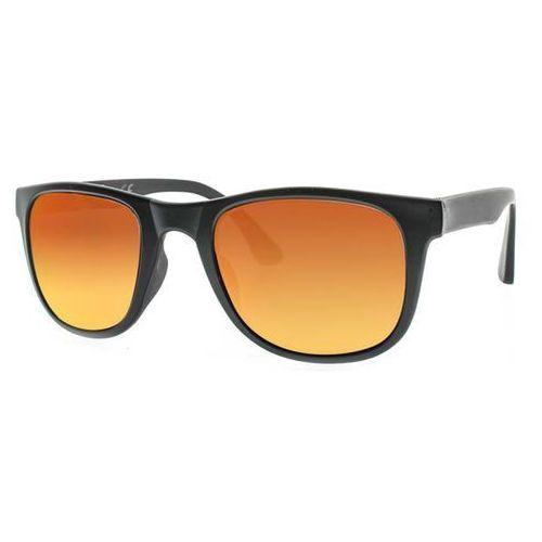 Smartbuy collection Okulary słoneczne allen street 02r jst-36