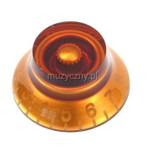 Canto 685161 gałka amber