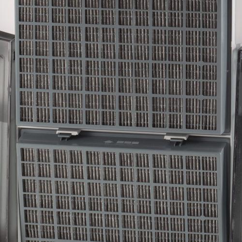 Filtr węglowy do ACC 55 - sprawdź w wybranym sklepie