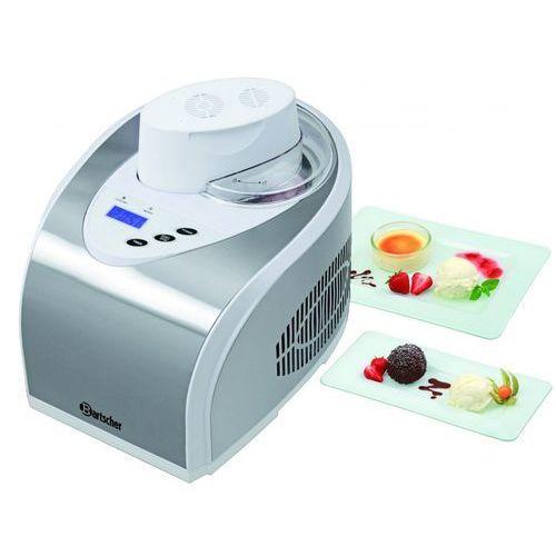 Maszyna do lodów sorbetów 1,4l 135002 marki Bartscher