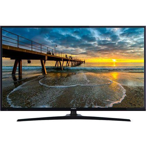 TV LED Hitachi 43HB5T62