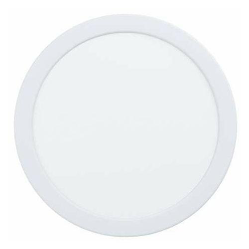 Eglo Fueva 5 99134 plafon lampa sufitowa 1x16.5W LED biały (9002759991340)