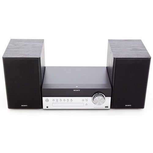 Sony CMT-SBT100