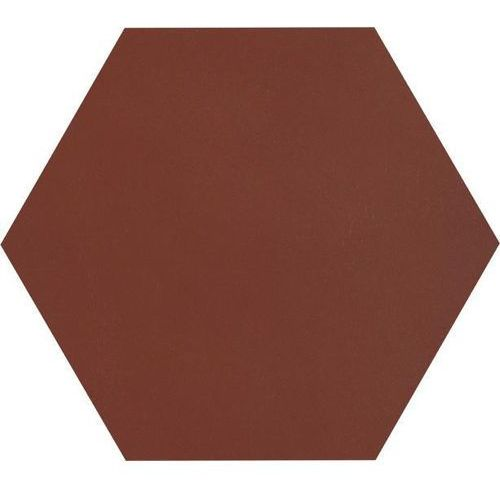 Heksagon natural rosa 26×26 gat i marki Paradyż