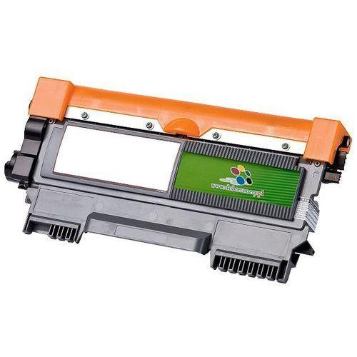 Toner zamiennik dt1195r do ricoh fax 1195 1195l, pasuje zamiast ricoh 431147, 2600 stron marki Dobretonery.pl