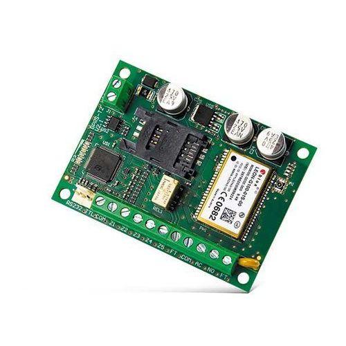 GPRS-T2 moduł monitoringu GPRS/SMS w obudowie OPU-2A
