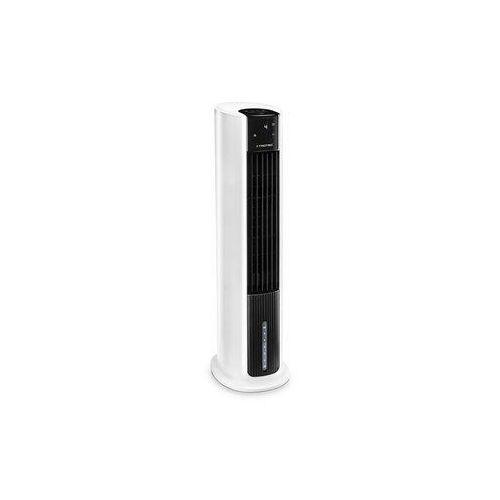 Aircooler, klimatyzer, nawilżacz powietrza PAE 30