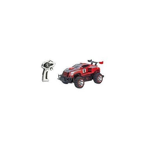 Carrera Rc buggy power machine - (9003150868606)