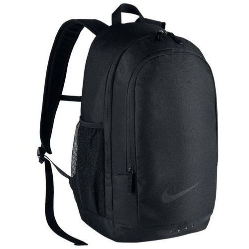 Nike Plecak academy football ba5427-010