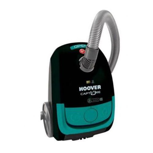 HOOVER CP14_CP36011 (8016361915879)