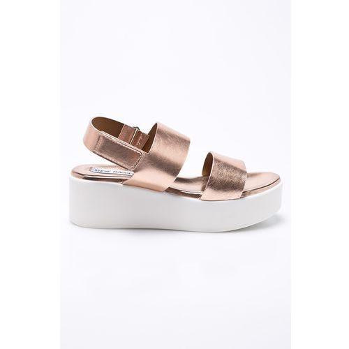 - sandały rachel marki Steve madden