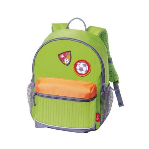 SIGIKID Duży plecak Kily Keeper (4001190240067)