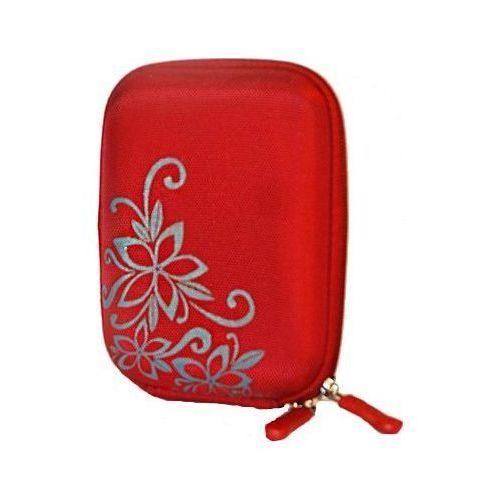 Arkas Pokrowiec cb 40725 czerwony (5907747832022)