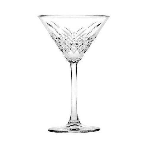 Pasabahce Kieliszek do martini timeless