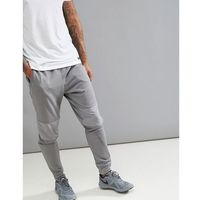 Nike Training 'Project X' Joggers In Grey AA4649-036 - Grey