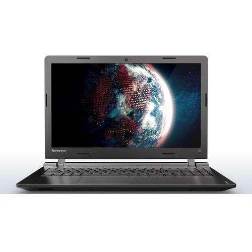 Lenovo IdeaPad 80QQ01H0PB