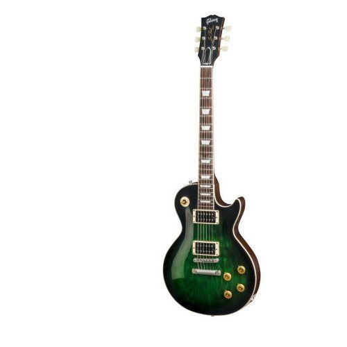 les paul slash anaconda burst gitara elektryczna marki Gibson