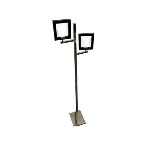Light prestige Lampa podłogowa 6177l-02 maroko + darmowy transport!