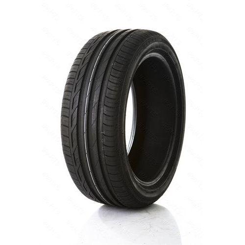 Bridgestone Turanza T001 Evo 225/45 R17 94 W