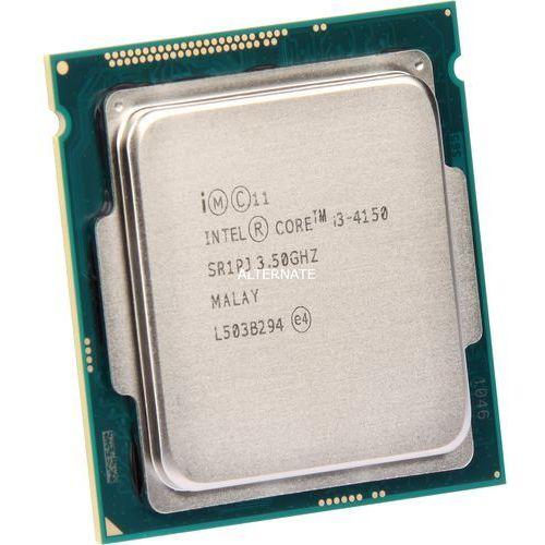 Intel® I3-4150 (5032037061377)