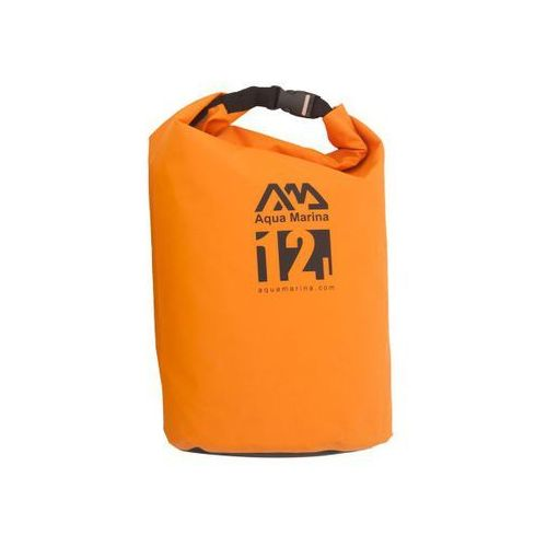 Aqua marina dry bag 12l (orange)