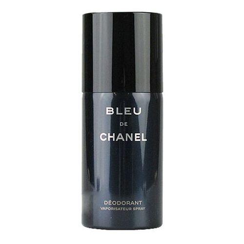 Chanel  bleu de chanel homme dezodorant spray 100 ml - chanel