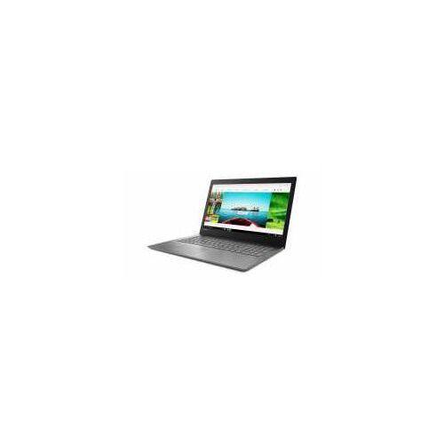 Lenovo IdeaPad 80XR0156PB