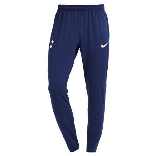 Nike Performance TOTTENHAM HOTSPURS Artykuły klubowe binary blue/photo blue/white