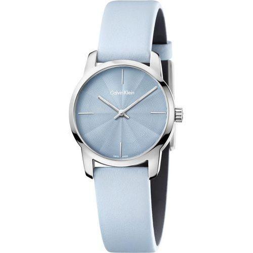 Calvin Klein K2G231VN Kup jeszcze taniej, Negocjuj cenę, Zwrot 100 dni! Dostawa gratis.