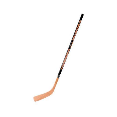 HUDORA Kij do hockeya Junior, 105cm 57104 (4005998175545)