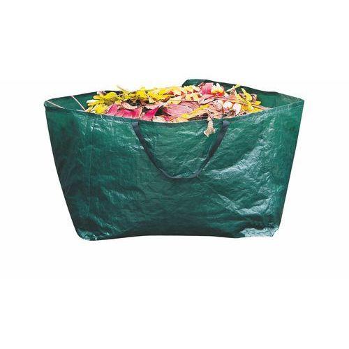 Greenmill Pojemnik ogrodowy gr 0221 210l (5904842002213)