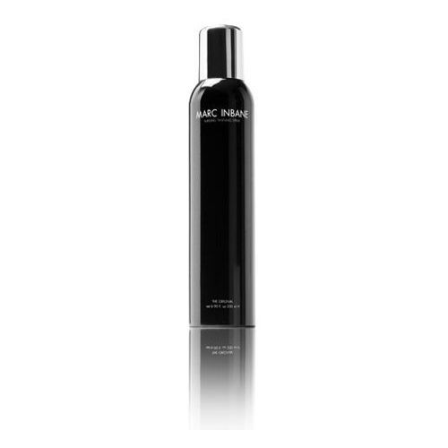 Marc Inbane Natural Tanning Spray | Spray samoopalający 200ml