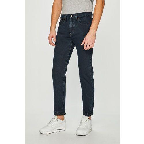 Levi's - Jeansy 502, jeansy