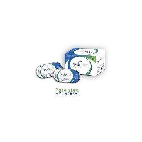 Hydrosoft - 1 sztuka marki Maxvue vision. Najniższe ceny, najlepsze promocje w sklepach, opinie.