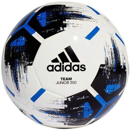Piłka nożna - cz9573 (r 5) marki Adidas
