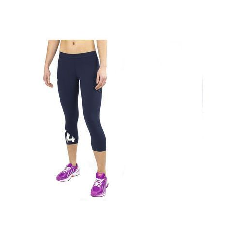Legginsy crossfit fitness z79417 marki Reebok