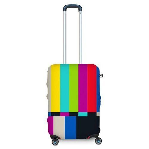 Bg berlin Pokrowiec na walizkę s - tv set
