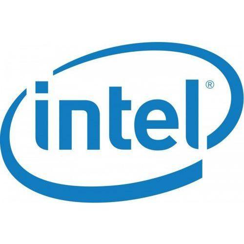 Intel  ssd pro 5400s 240gb sata 6gb/s 2.5in 16nm