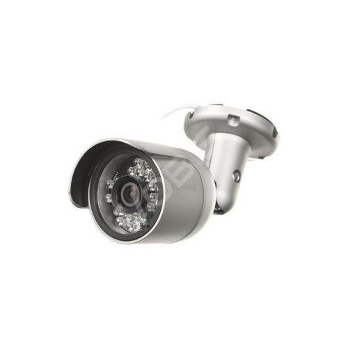 Edimax technology Kamera ip edimax ic-9110w hd 720p wifi n icr mini zewn